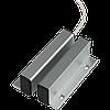 Дверной датчик - концевой выключатель (геркон) для завес Wing с двигателями EC