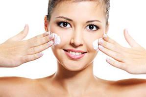 Профессиональная косметика для лица и тела