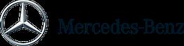 Модуль збільшення потужності для Mercedes-Benz