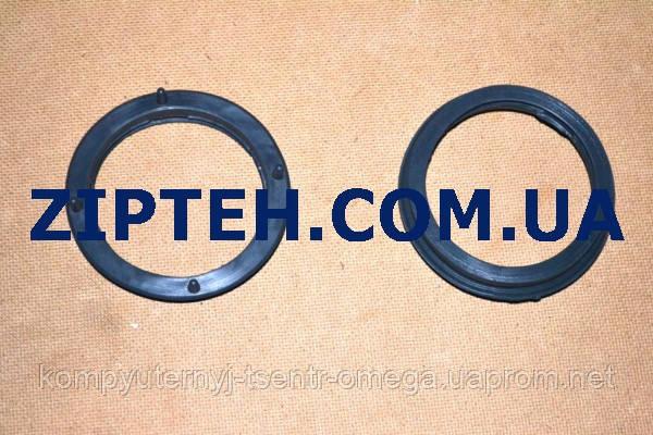 Прокладка для бойлера (водонагревателя) Atlant AT-07 (4 шипа)