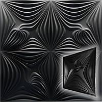 """Новая форма для 3D панелей """"Магия"""" 500*500 мм, фото 1"""