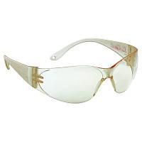 Очки защитные Lux Optical 60551