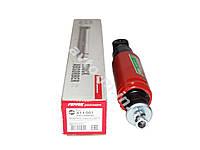 Амортизатор передний масляный ВАЗ 2101-07 (пр-во FENOX) A11001C3, 2101-2905402