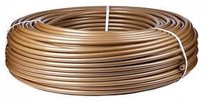 Труба для теплого пола ICMA Floor Gold-PEX-A 16х2 арт.198