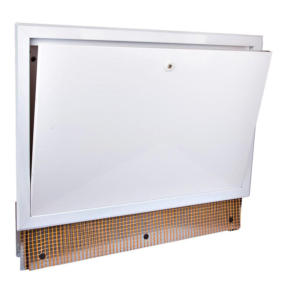 Коллекторный шкаф ICMA арт.196 850
