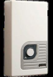 Проточный водонагреватель Kospel Luxus KDH-15