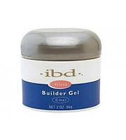 Gel IBD 56 гр прозрачный