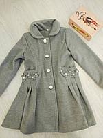 e865aa236289 Кашемировое пальто для девочек оптом в Украине. Сравнить цены ...