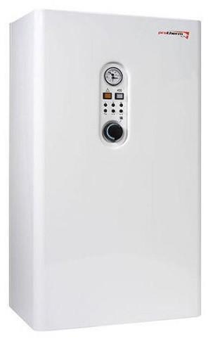 Котел электрический отопительный 18кВт Protherm Скат