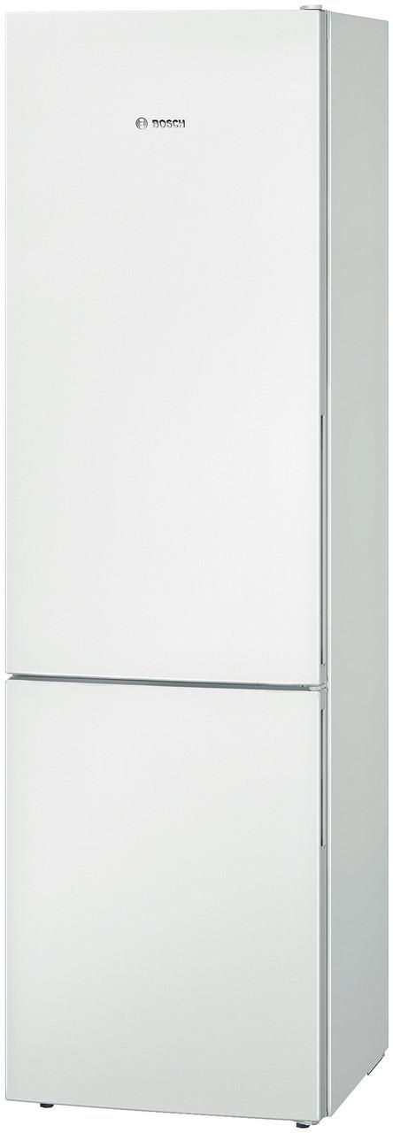 Холодильник отдельно стоящий с морозильником  Bosch KGV39VW31