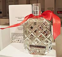 Парфюмированная вода в тестере Victoria's Secret Victoria's Secret Paris 100 мл
