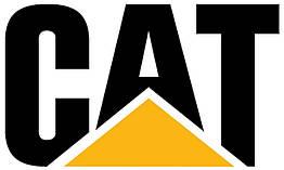 Модуль збільшення потужності для CAT