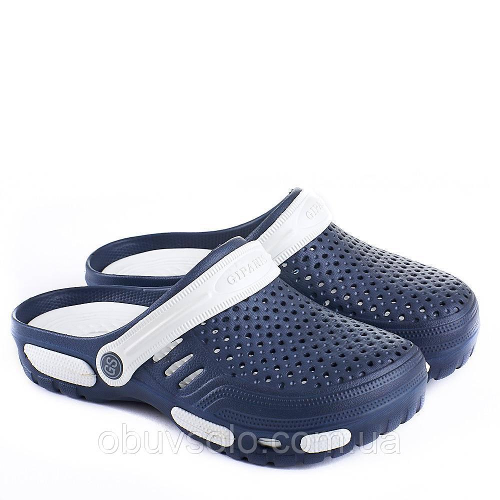 21c23b9c7 Кроксы мужские ЭВА, опт.: продажа, цена в Хмельницком. сандалии и ...