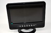Телевизор автомобильный  портативный   9.5 дюймов NS-901
