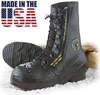 d61c6b959 Ботинки для холодной погоды Black Mickey Mouse Boots (BATA Bunny Boots)