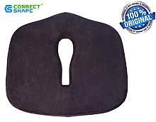 Ортопедическая подушка для сидения Max Comfort ТМ Correct Shape