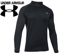 Термобелье кофта Under Armour ColdGear UA Base 2.0 1/4 Zip