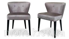 """Кресло """"Ривер"""", фото 2"""