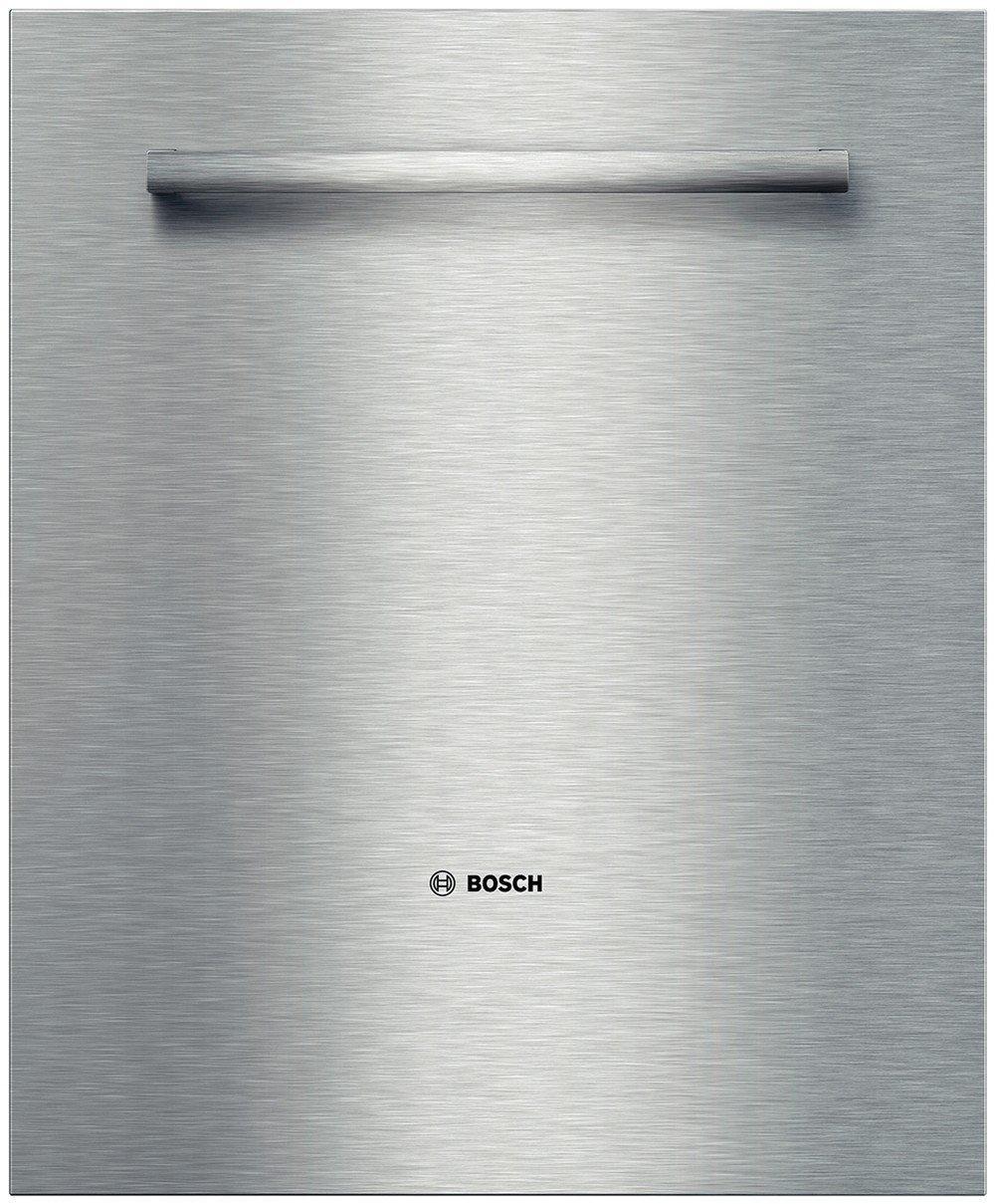 Дверца для посудомоечной машины - Bosch SMZ2055