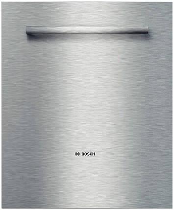 Деталь для посудомоечной машины - Bosch SMZ2055, фото 2