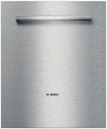 Дверца для посудомоечной машины - Bosch SMZ2055, фото 2