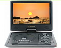 DVD портативный NS-1680