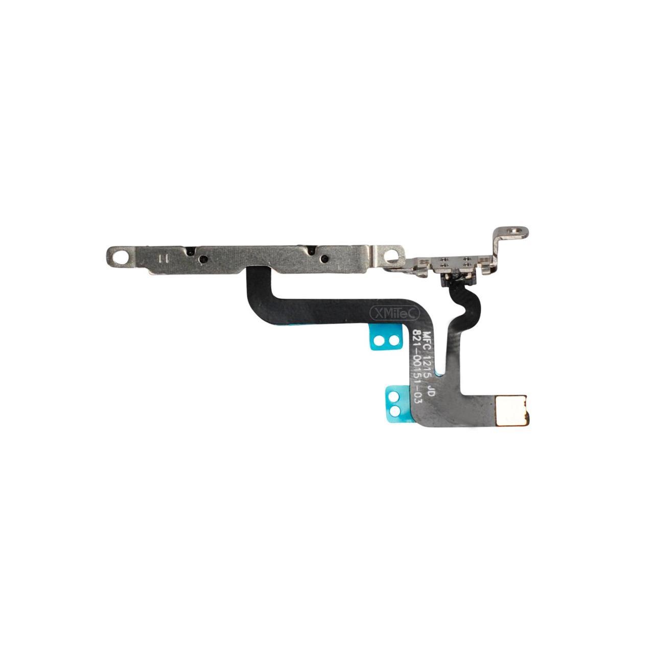 Кнопка громкости для iPhone 6S Plus - XMITEC