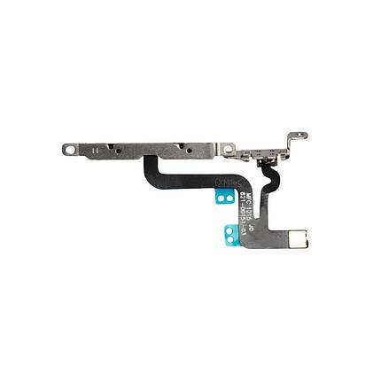 Кнопка громкости для iPhone 6S Plus - XMITEC, фото 2