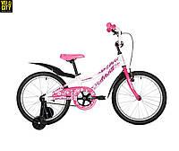 """Велосипед Avanti LILY 20"""" для девочки"""