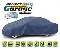 Чехол-тент для автомобиля  Perfect Garage  размер  XXL Sedan