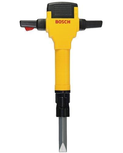 Игровой перфоратор Bosch - Theo Klein 8405
