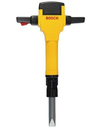 Игровой перфоратор Bosch - Theo Klein 8405 , фото 2