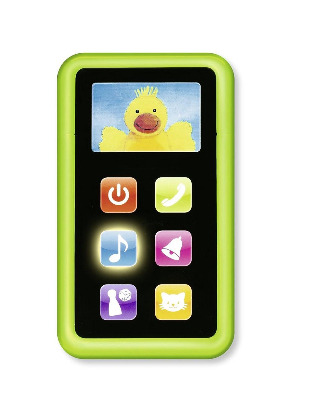 Игровой смартфон - Ravensburger 04475