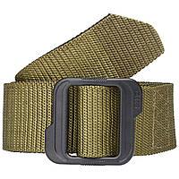 Ремень брючной тактический 5.11 Tactical Double Duty TDU Belt