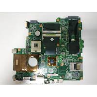 Материнская плата для ноутбука Asus F3JR (08G23FR0020J)