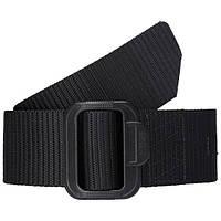 Ремень брючной тактический 5.11 Tactical TDU Belt - Black