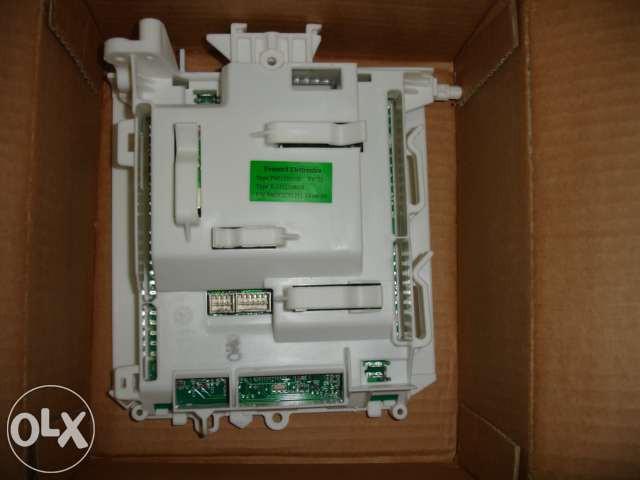 Модуль управления стиральной машины ZANUSSI/ELECTROLUX 1321221135