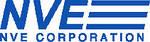 NVE Corporation. Интеллектуальный датчик угла ASR002-10E.