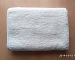 Полотенце махровое 70*140 ( 550 г ) , Отель VIP , Турция., фото 4