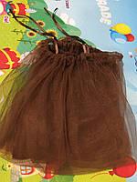 """Москитные сетки модель """"Стандарт"""" коричневый"""