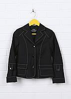 Жакет Nui Very 32 чёрный (GM-690_Black)