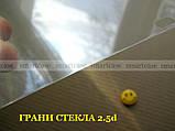 Mietubl 2.5d закаленное защитное стекло для Lenovo Tab 4 10 Plus Tb-X704L TB X704F водостойкое 9H, фото 2