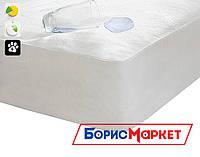 Наматрасник Аквастоп ТМ Come-For наматрасник водонепроницаемый