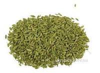 Фенхель (семена)  0,250 г