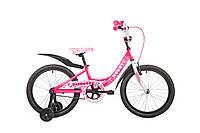 "Avanti PRINCESS 18"", 20"" велосипед для девочки, фото 1"