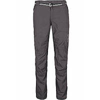 Мужские треккинговые брюки Milo Mape