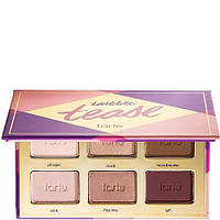 Тени для макияжа глаз Tarte Cosmetics (люксовая реплика)
