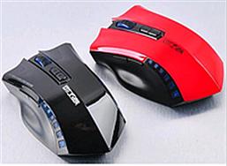 Оптическая беспроводная мышка MA-E980.Купить в Харькове,Одессе,Киеве,Днепропетровске.