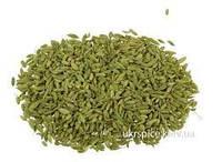 Фенхель семена 1 кг