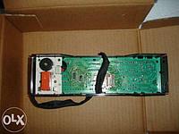 Модуль управления духовки ZANUSSI/ELECTROLUX 3578281077